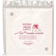 Buon Vino Super Jet Filter Pads - Fine (Number 2)