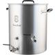 50 Gallon BrewBuilt Whirlpool Kettle