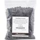 Dried Black Currants (1 lb)