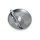 Lid for 630mm Diameter Variable Volume Fermenters