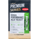 Lallemand Dry Yeast - Nottingham Ale (11 g)