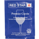 Redstar Premier Cuvee Dry Wine Yeast (5 g)