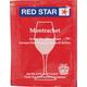 Premier Classique (Montrachet) Dry Wine Yeast (5 g)