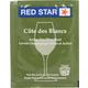 Cotes des Blanc Dry Wine Yeast (5 g)