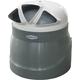 Kreyer Centrifugal Humidifier - HumiFix 6 (QUH 6)