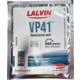 Dry Malolactic Bacteria - VP41 (2.5 g)