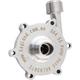 Stainless Steel Pump Head For 65 Watt MKII Pump