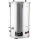 DigiBoil Electric Kettle - 65L/17.1G (220v)