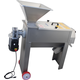 Enoitalia Destoner Pit/Seed Remover & Puree Maker (1.5 HP)