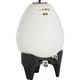 Speidel Fermenter - Ferment Egg 60 L