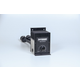 Blichmann Power Controller (120V)