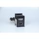 Blichmann Power Controller (240V)
