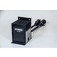 Relay Module for Blichmann 240V Power Controller