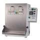 XpressFill - 2 Spout Volume Filler Gas Flush Option