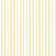 Covington Covington Woven Ticking Daffodil Fabric