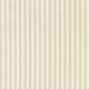 Covington Covington Hemp New Woven Ticking Fabric
