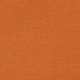 Sunbrella Sunbrella Canvas Rust Fabric