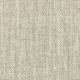 Oatmeal Irish Linen Burlap Fabric