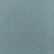 Bluestone Irish Linen Fabric