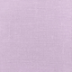 Lavender Irish Linen Fabric