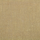Natural Sultana Burlap Fabric