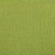 Avocado Green Sultana Burlap Fabric