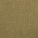 Idaho Potato Brown Sultana Burlap Fabric