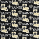 New Orleans Saints NFL Fleece Fabric