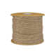 3.5mm Natural Jute Twine - 25 Yards