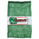 22 x 36 Cabbage Mesh Polypropylene Bag - Green