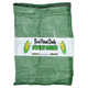24 x 36 Sweet Corn Mesh Polypropylene Bag - Green