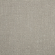 Ash Grey Sultana Burlap Fabric