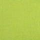 Lime Green Sultana Burlap Fabric