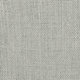 Light Gray Burlap Fabric