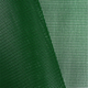 Green 9x9 Vinyl Coated Mesh Fabric