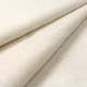 Roclon Interlining Natural Drapery Lining Fabric