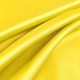 Yellow Charmeuse Fabric