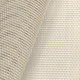 Phifertex Standard Solids - Gray Sand Fabric