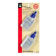 Dritz Fray Check Liquid Seam Sealant 2 Pack