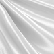 White Satin Fabric