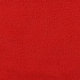 Red Fleece Fabric