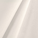 Roclon Roclon Budget Blackout Ivory/White Drapery Lining Fabric