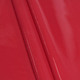 Red Pleather Fabric