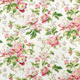 Waverly Waverly Forever Yours Spring Fabric