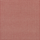 Waverly Country Fair Crimson Fabric