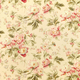 Waverly Forever Yours Antique Fabric