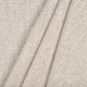 Unbleached Osnaburg Fabric