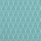 Waverly Strands Teal Fabric
