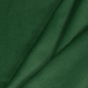 Emerald Green Velveteen Fabric