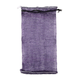 11 x 19 Mesh Polypropylene Bags - Purple
